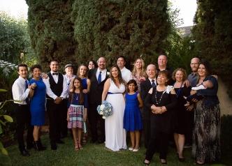 Family&FriendsSF