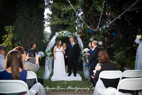 Husband&Wife1sf