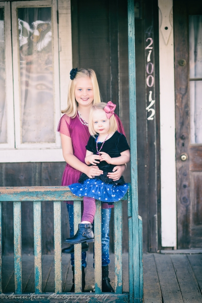 Maisy&Piper10sf