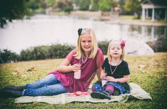 Maisy&Piper3sf