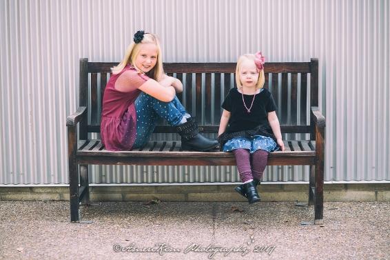 Maisy&Piper8sf