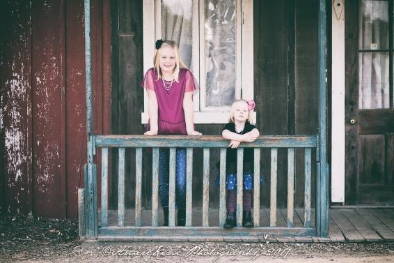 Maisy&Piper9sf