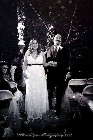 Mr&MrsDayBokehsf