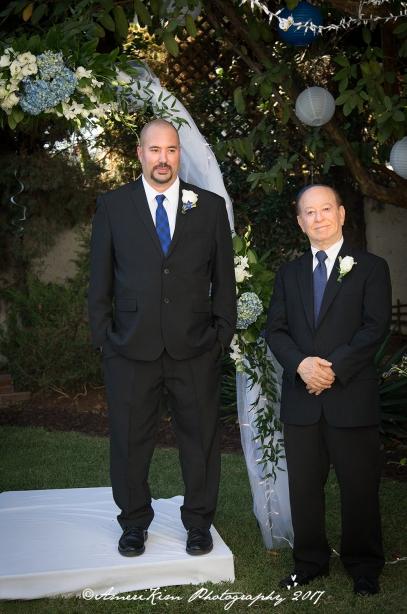 Sean&FatheroftheBride1sf