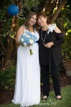 Suzie&Mom2sf