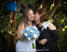 Suzie&Mom3sf