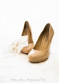 SuzieShoes1sf