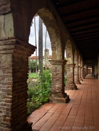 MissionArches2