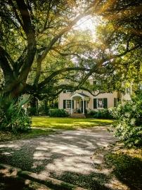CharlestonHome2SF