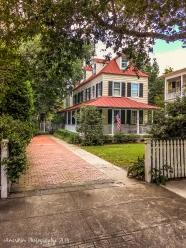 CharlestonHomeSF