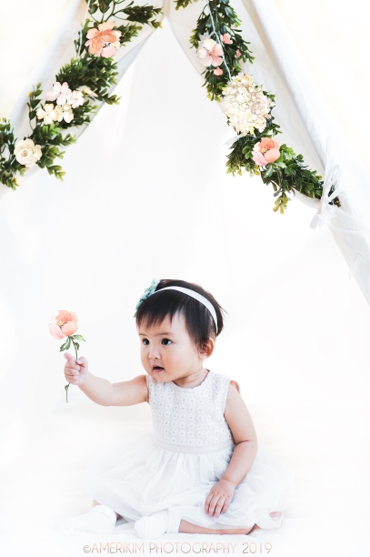 baby-allison-flowers-small