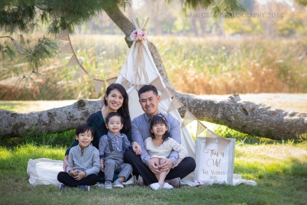 vuongblog10